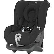 image of Britax Romer FIRST CLASS PLUS Group 0+/1 Baby Car Seat