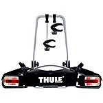 image of Thule Euroway G2 Cycle Carrier