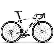 image of Boardman Elite Air 9.2 Mens Road Bike