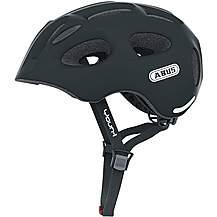 image of ABUS Youn-i Helmet