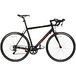 Carrera Virtuoso Road Bike - 51, 54cm Frames