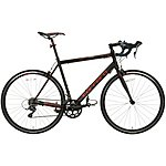 image of Carrera Virtuoso Road Bike - 51, 54cm Frames