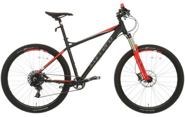 Carrera Fury Mountain Bike - 18 840ac4e4f