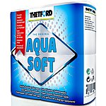 image of Aqua Soft Dissolving Toilet Roll