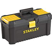 "image of Stanley 12.5"" Toolbox"