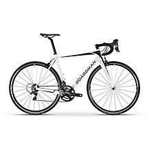 image of Boardman Elite SLR Endurance 9.2 Mens Road Bike
