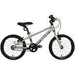 "Carrera Centos Limited Edition Junior Bike - Yellow - 16"" Wheel"