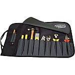 image of Stanley Tool Roll