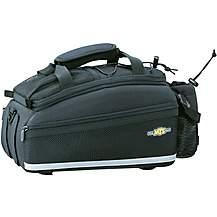 image of Topeak Trunk Bag, Velcro Fixing