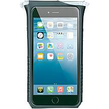 image of Topeak Phone Drybag 6/7/8+ Screens