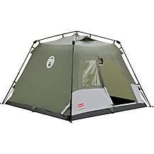Coleman Instant Tent Tourer 4