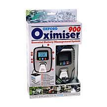 image of Oxford Oximiser 900