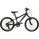 "Carrera Centos Limited Edition Junior Bike - Purple - 20"" Wheel"