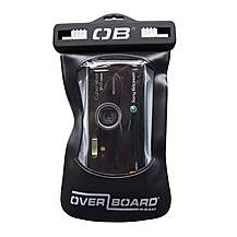image of OverBoard Waterproof Small Phone Case