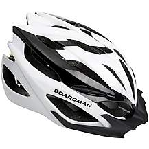 image of Boardman Team Road Bike Helmet 58-62cm