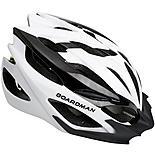 Boardman Team Road Bike Helmet 58-62cm