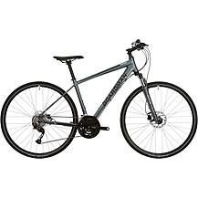 image of Boardman MTX 8.6 Limited Edition Womens Hybrid Bike - S, M, L Frames