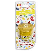image of Jelly Belly Gel Can