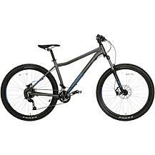 image of Voodoo Bantu Limited Edition Mens Mountain Bike - S, M, L, XL Frames