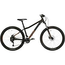 image of Voodoo Soukri Limited Edition Womens Mountain Bike - S, M, L Frames