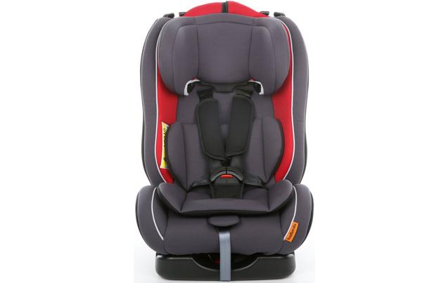 Image result for child seat