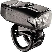 image of Lezyne LED KTV Drive Front Bike Light