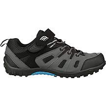 image of Ridge Leisure Cycle Shoes