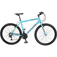 image of Falcon Progress Mens Mountain Bike - 19""