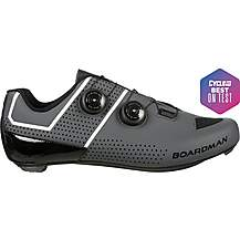 image of Boardman Carbon Cycle Shoes