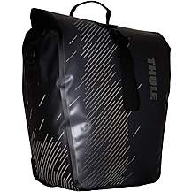 image of Thule Pack n Pedal Large Shield Panniers (Pair)