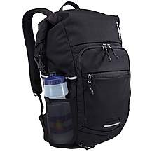 image of Thule Pack n Pedal Commuter Backpack