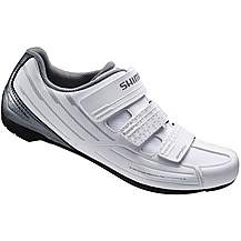 image of Shimano RP2 Womens Road Shoes