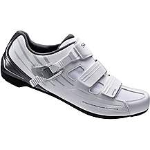 image of Shimano RP3 Road Shoes