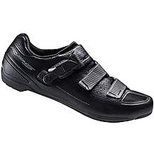 image of Shimano RP5 Mens Road Shoes