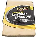 Meguiars Super Thick Natural Chamois