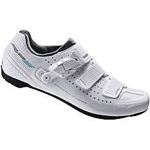 image of Shimano RP5 Womens Road Shoes