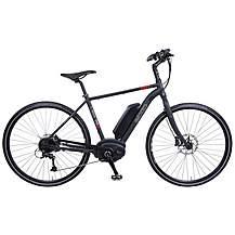 image of EBCO USR-75 Electric Bike