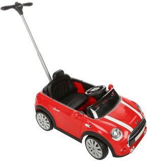 Ride On Toys Cars For Kids Halfords Uk