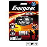 Energizer Head Light Torch