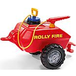 Rolly Toys Water Tanker