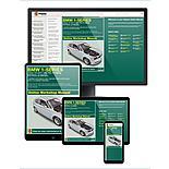 Haynes Online Manual BMW 1-Series 04-11