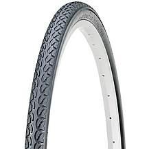 image of Kenda Eurotrek Bike Tyre 700c