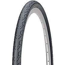 image of Kenda K193 Kwest Bike Tyre 700x35c