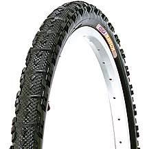 image of Kenda K879 Kwick Bike Tyre 700x35c