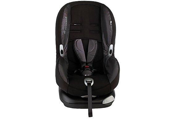halfords maxi cosi priori xp child car seat black reflection. Black Bedroom Furniture Sets. Home Design Ideas