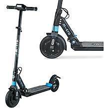 image of Micro Merlin Electric Scooter