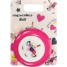 image of Apollo Twinkles Bike Bell