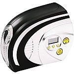 image of Halfords Rapid Digital Tyre Inflator