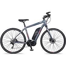 image of Ebco USR-55 Electric Bike