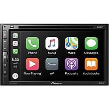 Pioneer AVH-Z5200DAB Car Stereo
